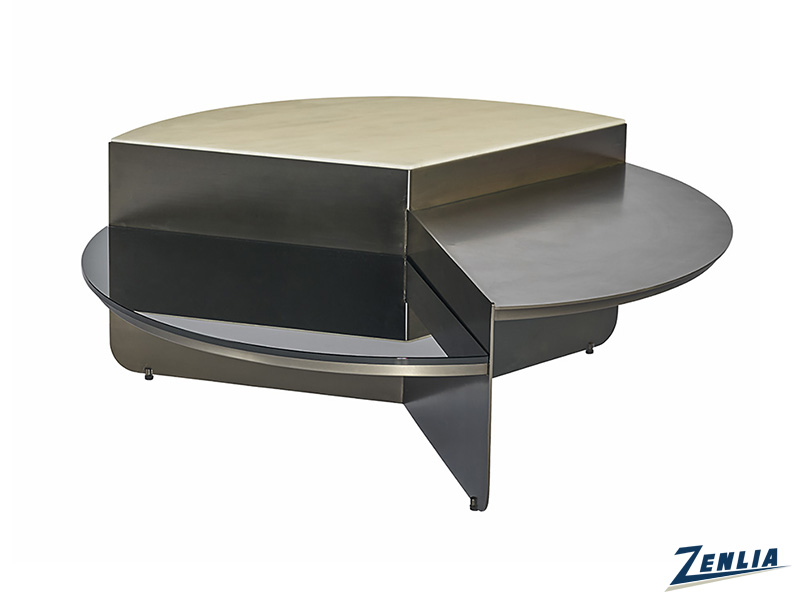Aless Coffee Table