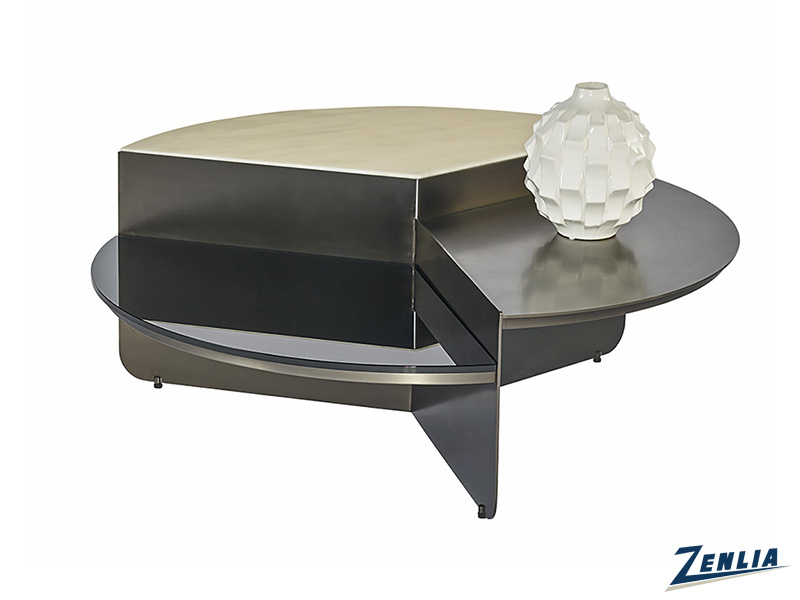 aless-coffee-table-image