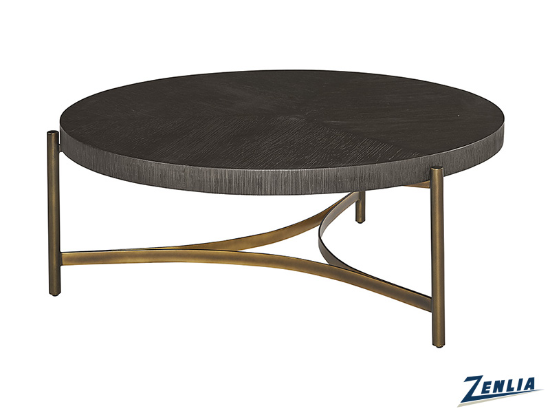 madd-coffee-table-image