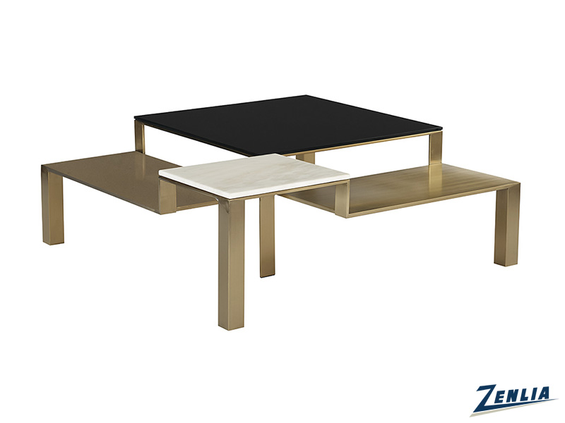 sabe-coffee-table-image