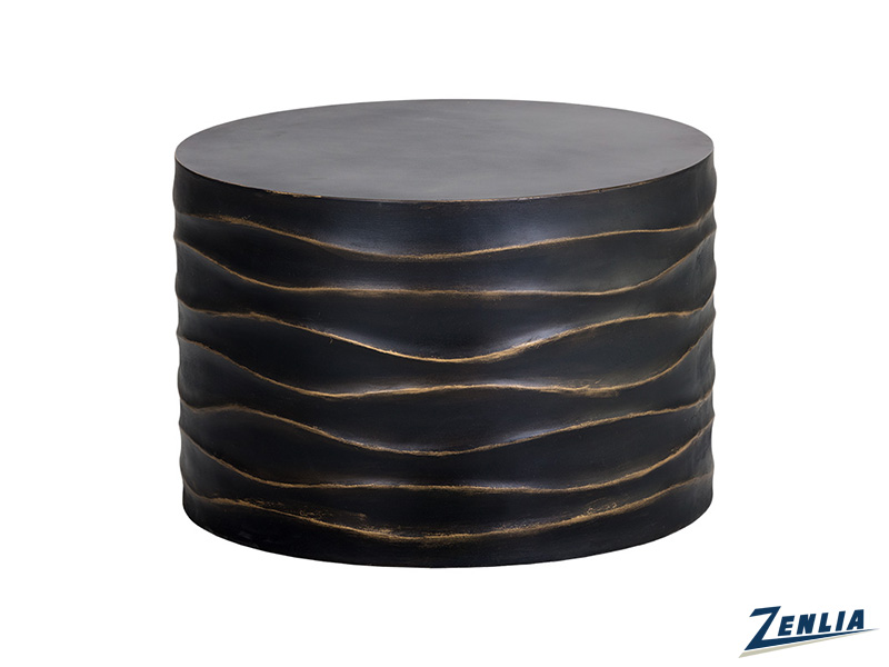 core-coffee-table-image