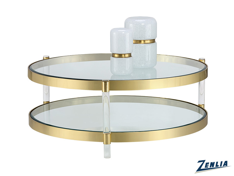 york-coffee-table-brass-image