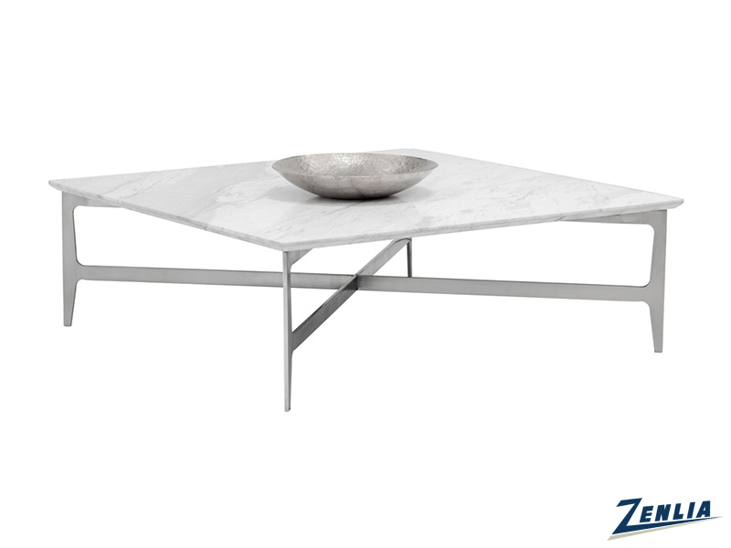 clear-coffee-table-image
