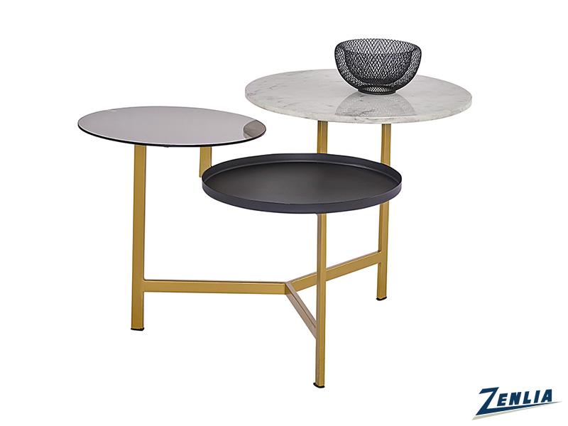 diese-coffee-table-image
