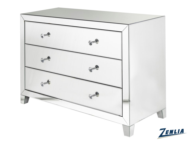 49-w-three-drawer-cabinet-image