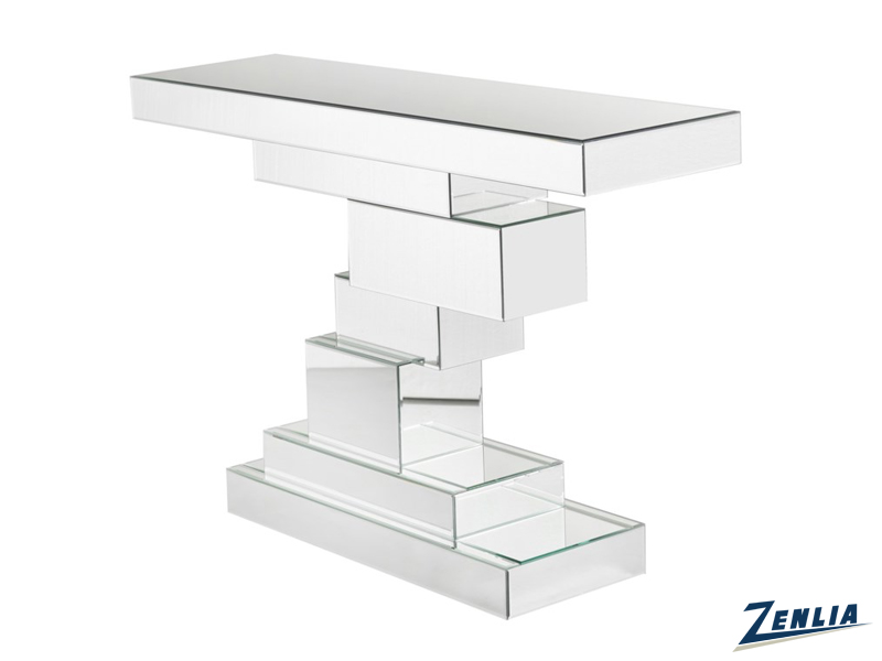 1188-console-table-image