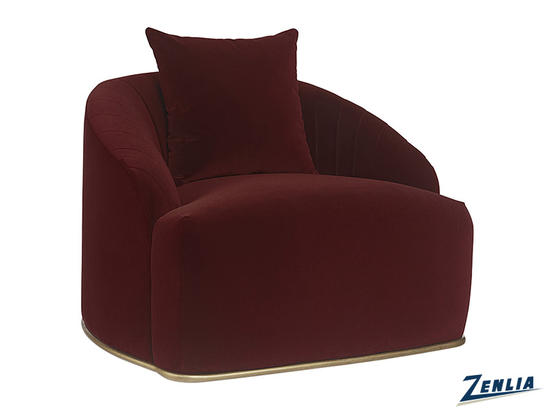 astri-arm-chair-merlot-image