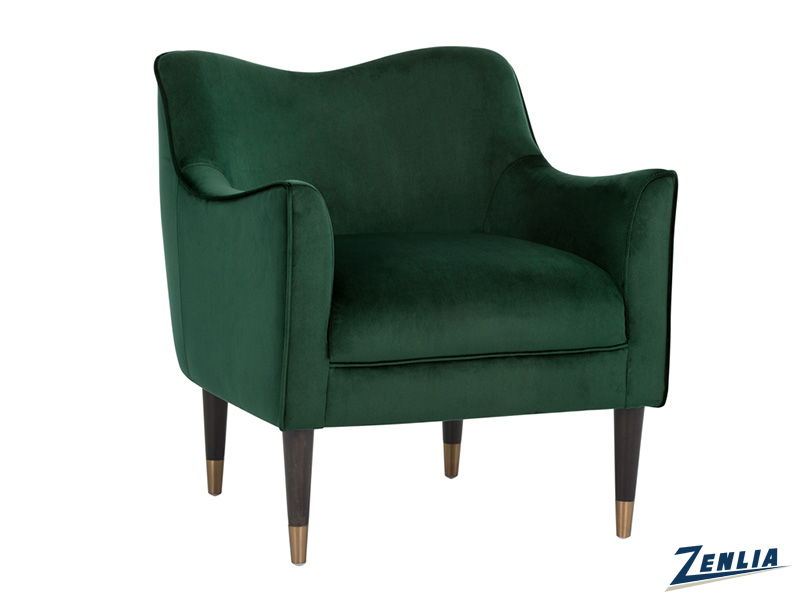 bow-lounge-chair-green-image