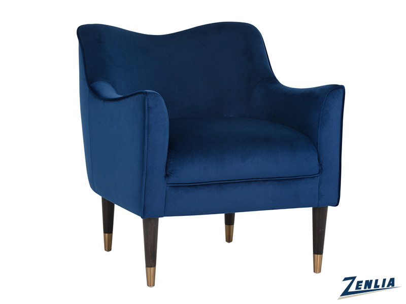 bow-lounge-chair-navy-blue-image