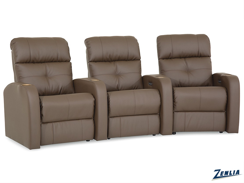 4142-2-home-theater-with-power-headrest-image