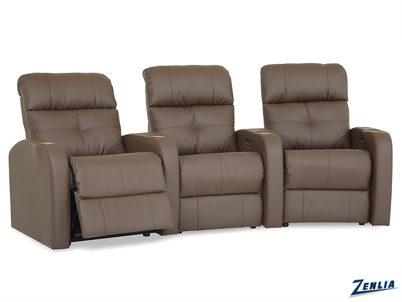 4142-2au-43-home-theatre-with-power-headrest-image