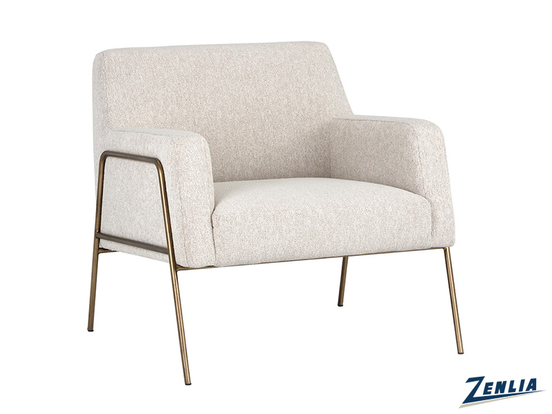 cybi-arm-chair-cream-image