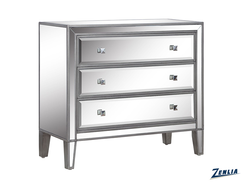 38-three-drawer-mirrored-chest-image