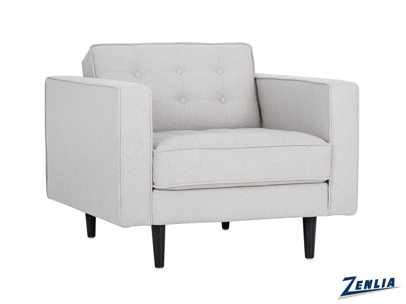 donni-armchair-light-grey-image