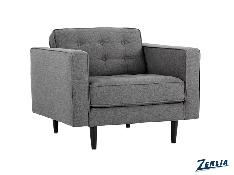 donni-armchair-dark-grey-image