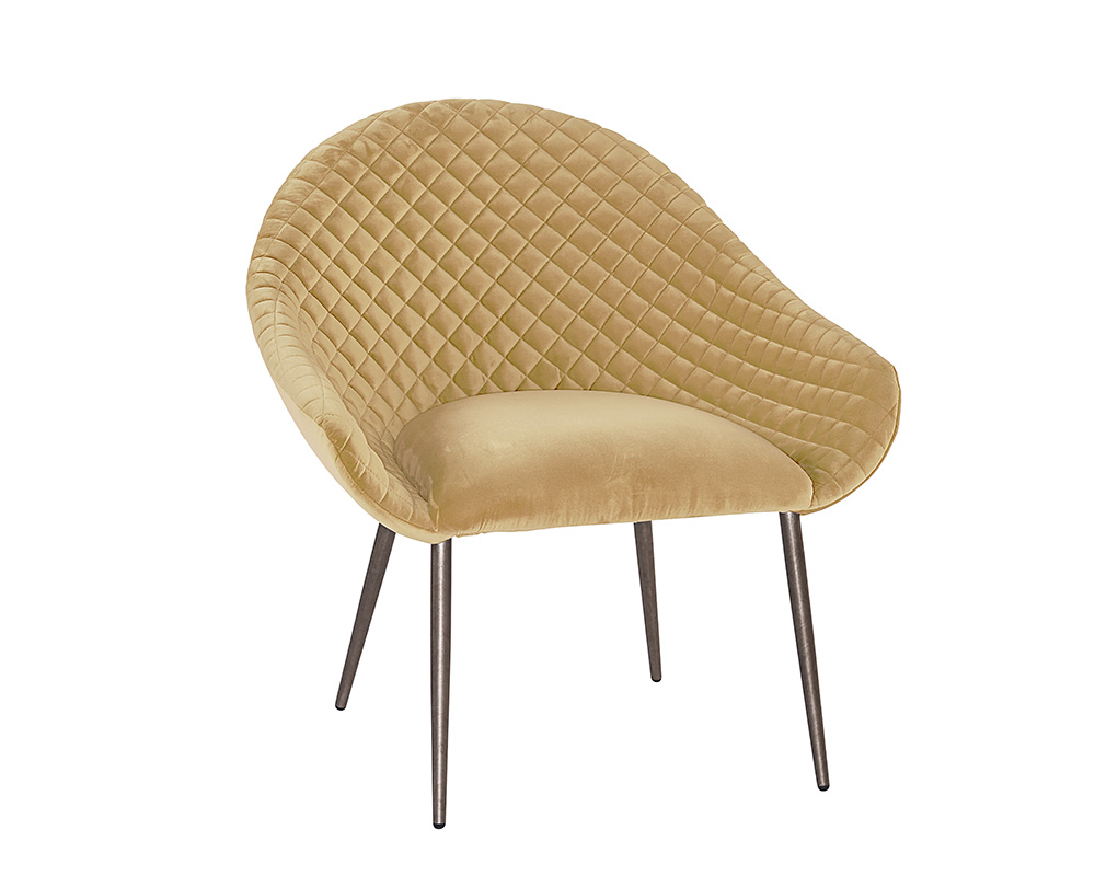 flet-lounge-chair-gold-image