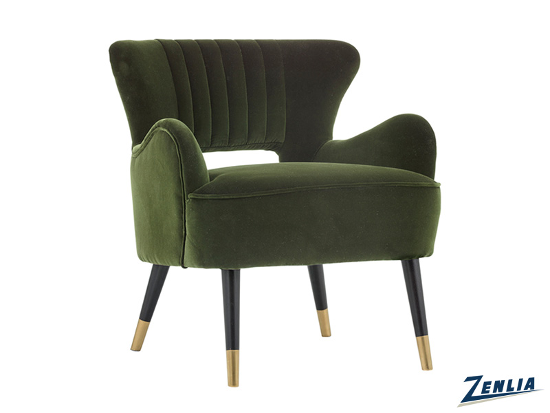 han-lounge-chair-olive-image