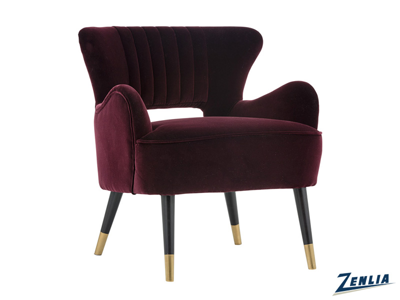 han-lounge-chair-cabernet-image