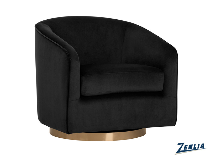 haz-lounge-chair-black-image