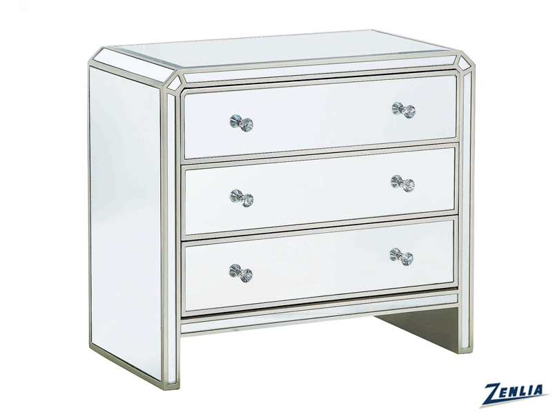 31-wide-three-drawer-night-stand-image