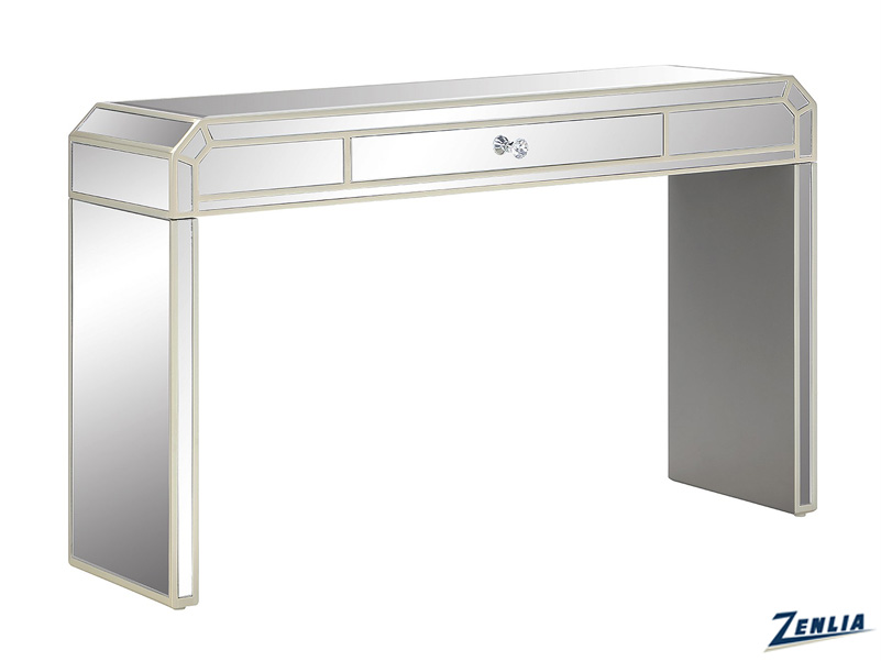 402-64 Console Table