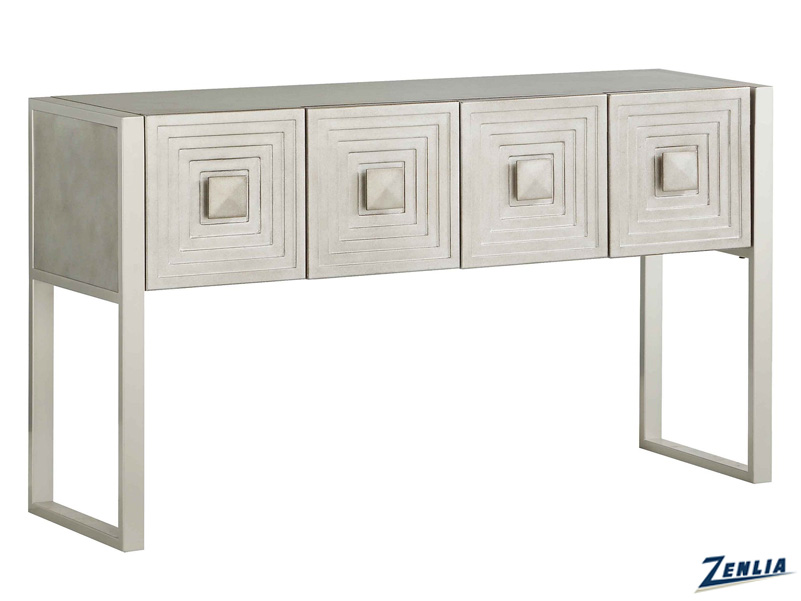 305-28 Console Table