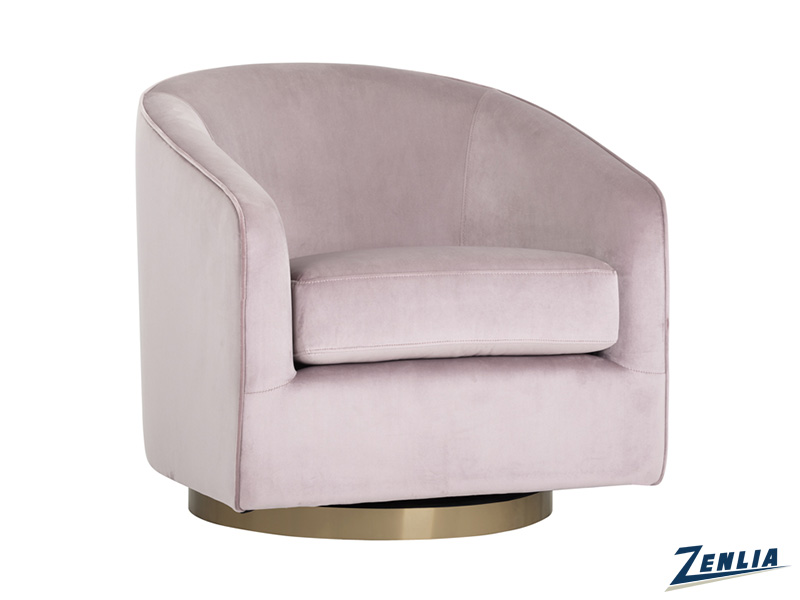 haz-lounge-chair-blush-image