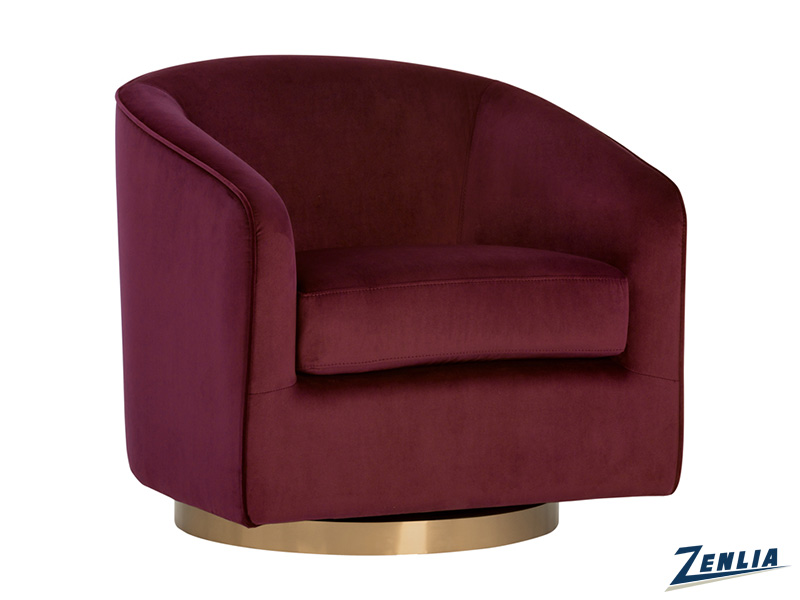 haz-lounge-chair-burgundy-image