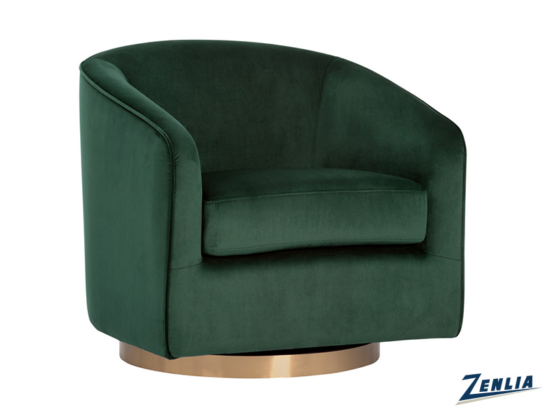 haz-lounge-chair-green-image