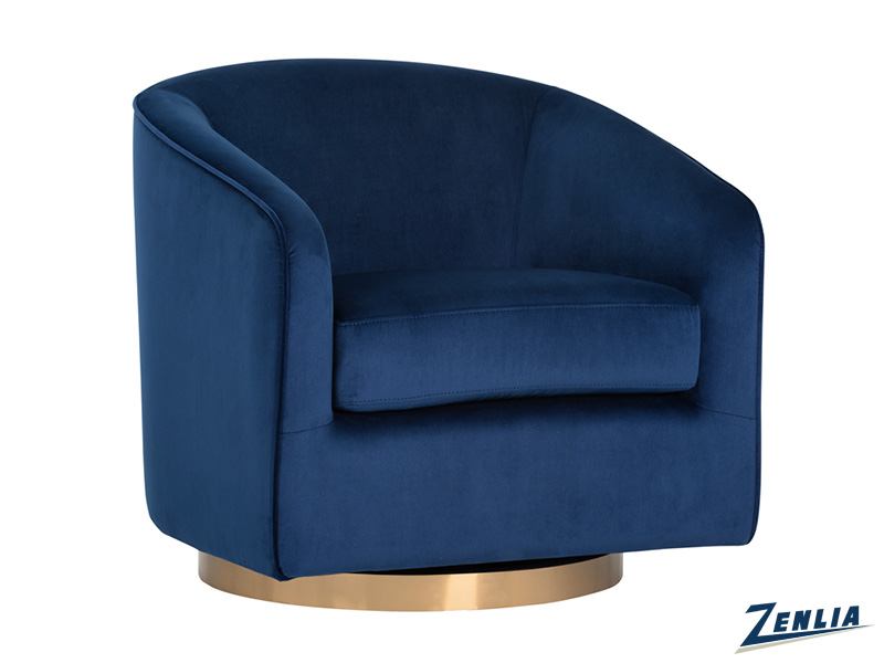 haz-lounge-chair-navy-blue-image