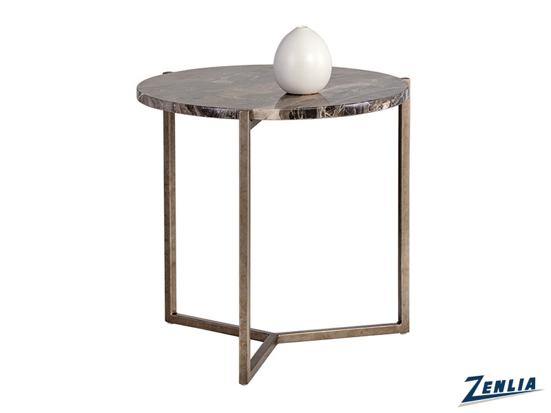 ceci-side-table-image