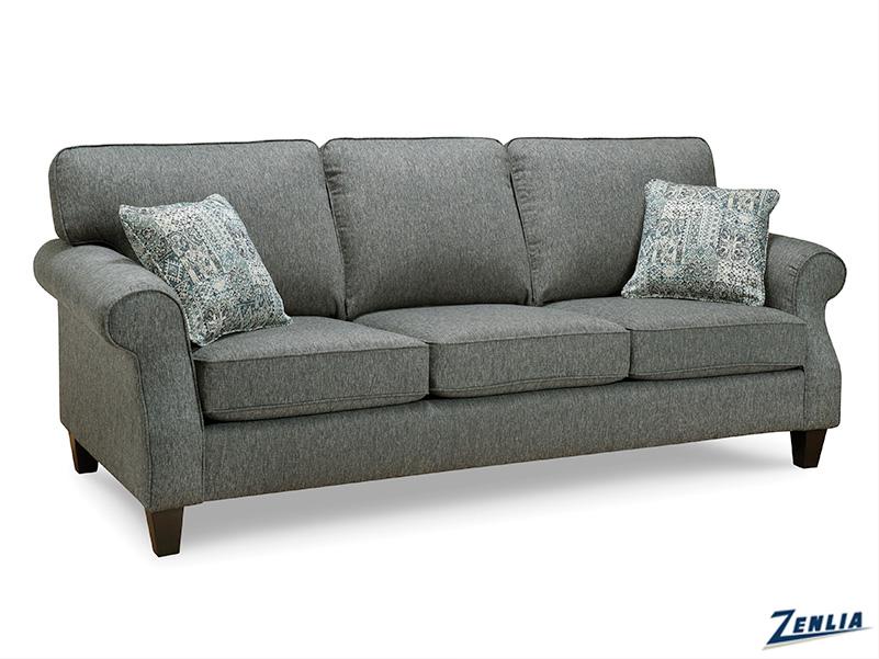 9504 Sofa