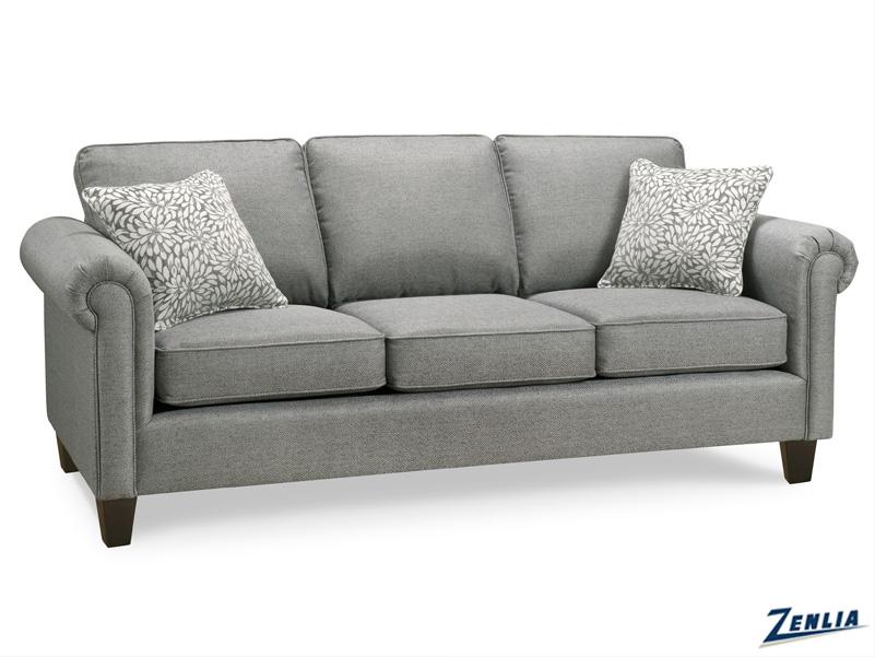 9536 Sofa