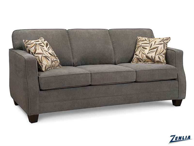 9539 Sofa