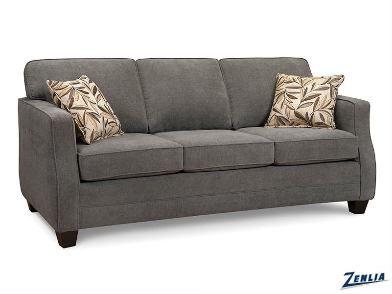 9539-sofa-image