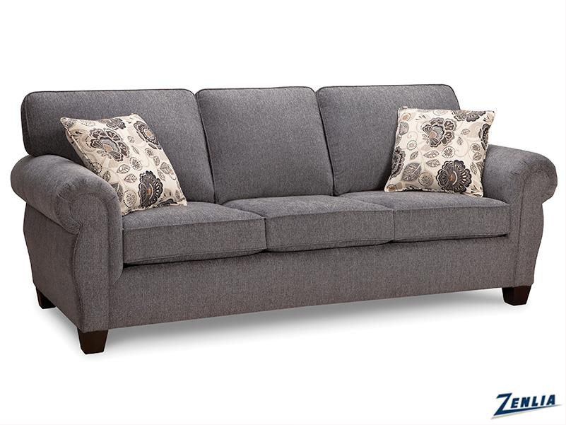 9555 Sofa