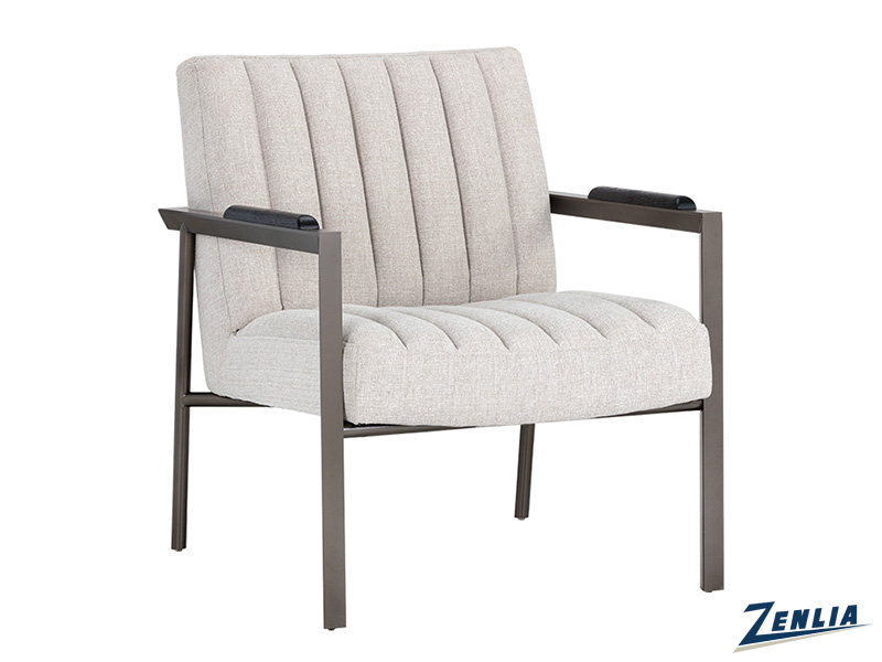 lan-armchair-cream-image