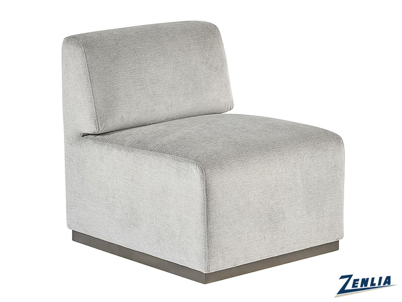 lea-armless-chair-stone-image