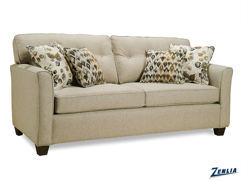 9612 Sofa