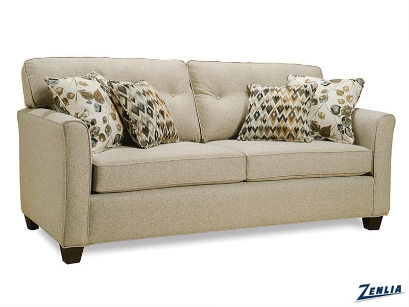 9612-sofa-image