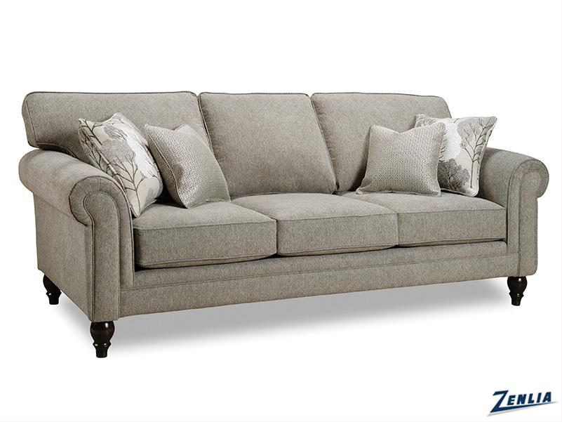 9613 Sofa