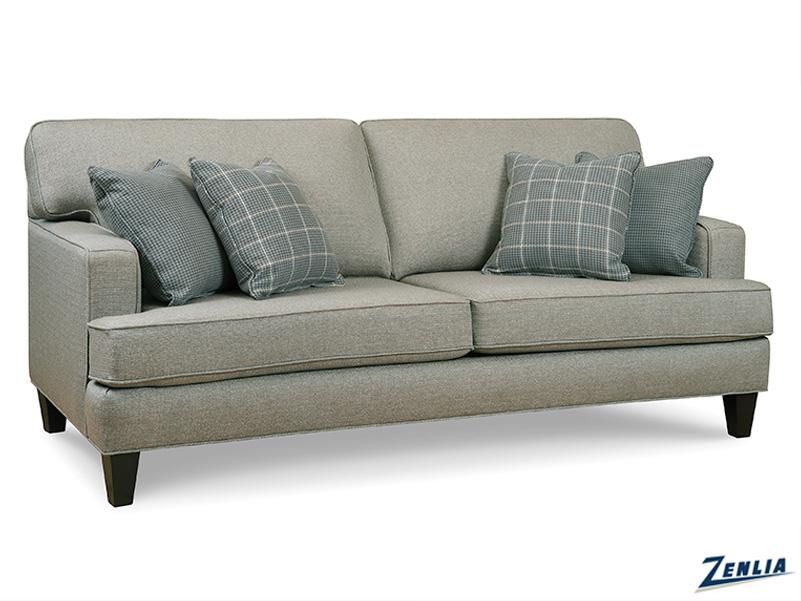 9671 Sofa
