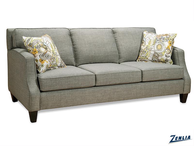 9703 Sofa