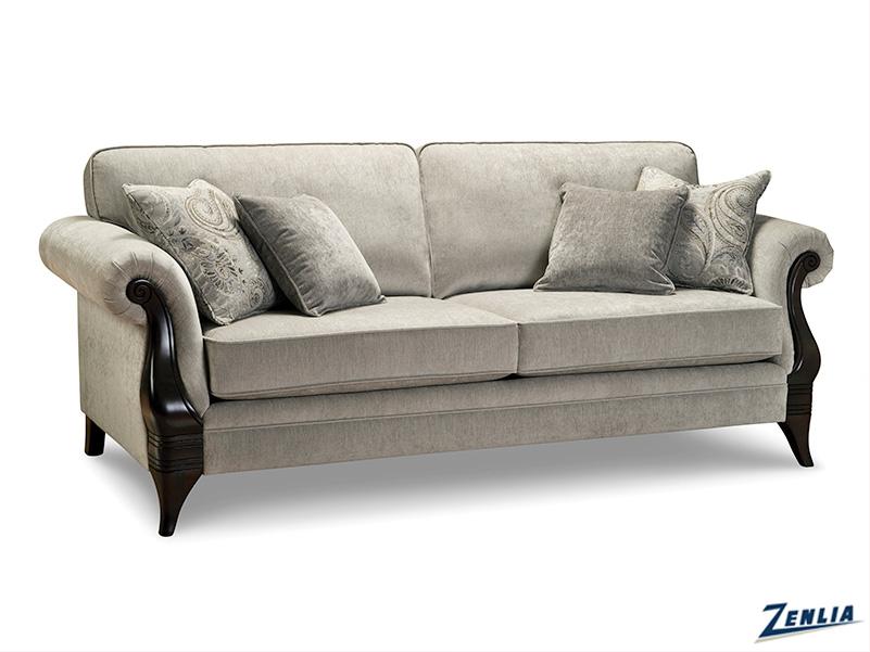 9708 Sofa