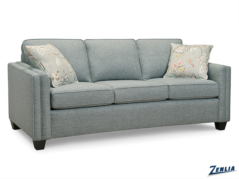 9716 Sofa