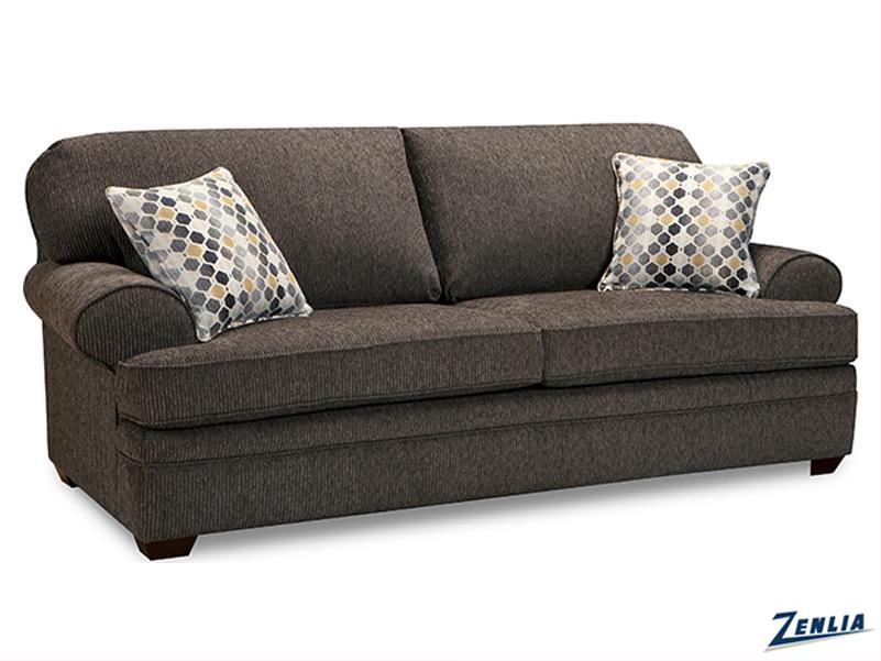 4610 Sofa