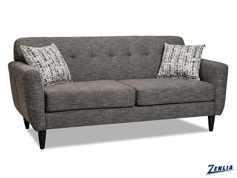4740 Sofa