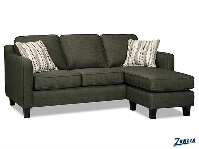 4653 Sofa Chaise