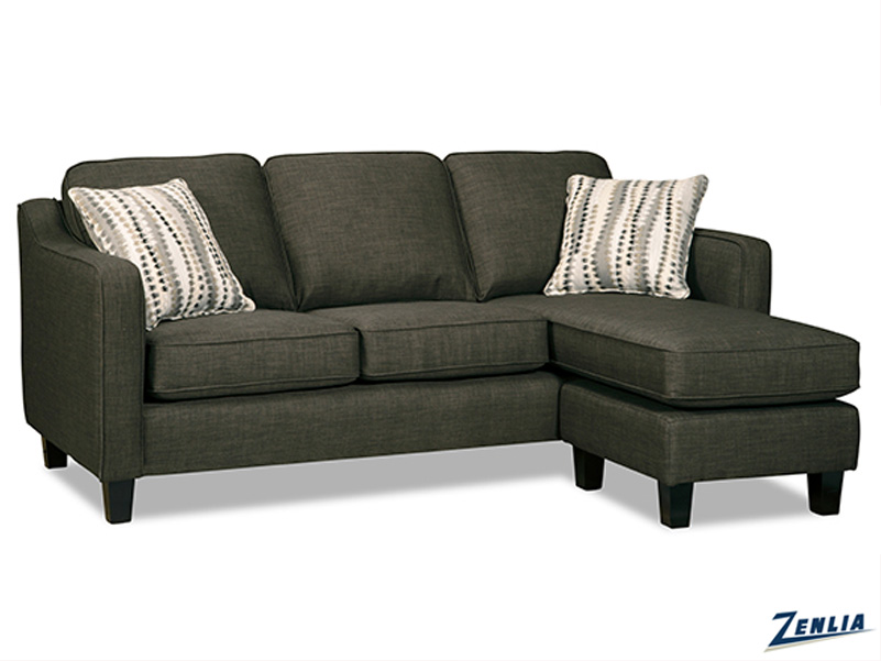 4653-sofa-chaise-image