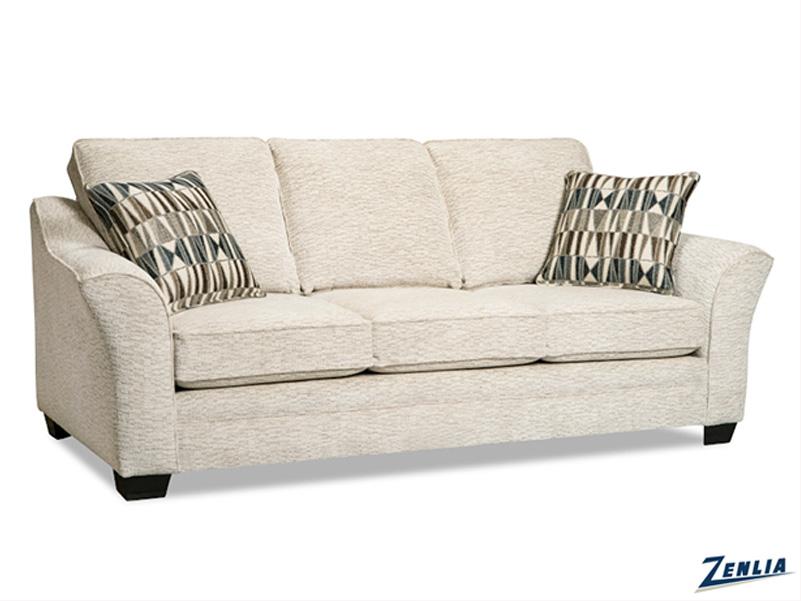4784 Sofa